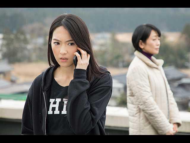 #7 2018/1/20放送 出生の秘密