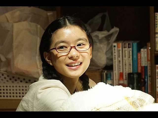 #3 2018/1/29放送 初デート!暴かれたシンデレラの魔…