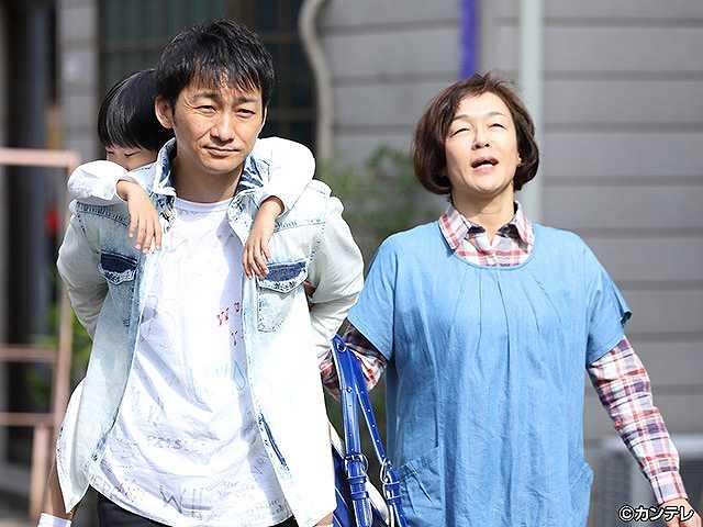 Station1 2018/1/17放送 福島駅「こども食堂はじめま…