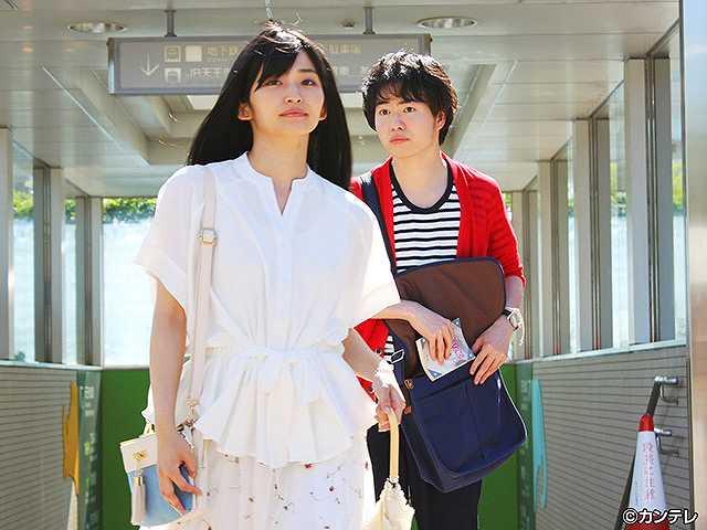 Station8 2018/3/6放送 天王寺駅「ある夏の日に200パ…
