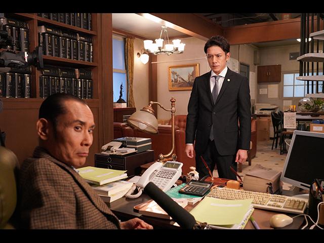 【無料】#7 2018/3/17放送 再審は望まない・・・死刑…
