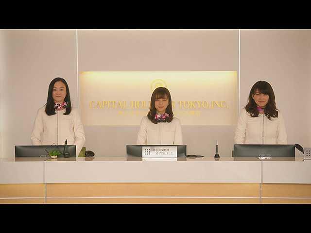 【無料】#1 2018/8/10放送 専業主婦が最高で最強かよ