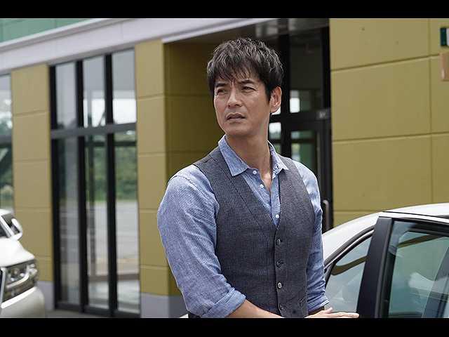 #6 2018/8/13放送 制裁殺人の悲しき真実