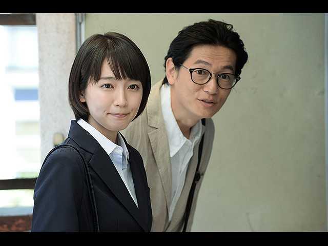 #1 2018/7/17放送 生活保護の裏に人間ドラマ・・・新…