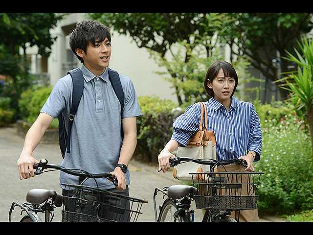 #2 2018/7/24放送 不正受給疑惑!高校生の秘密