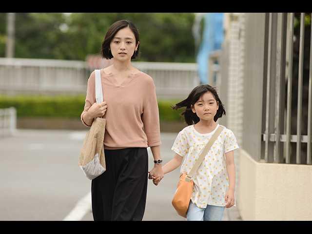 #4 2018/8/7放送 頑張るシングルマザーの孤独