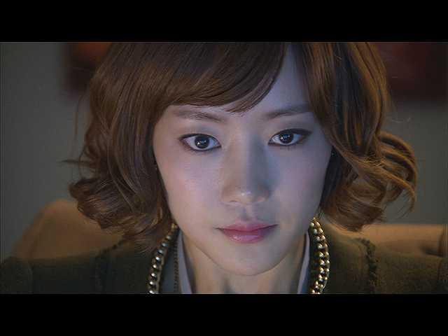#6 (字幕版)ユラの嫉妬