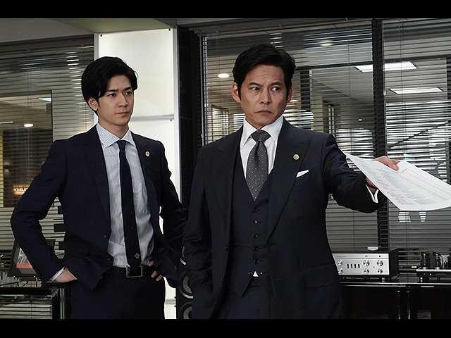 #7 2018/11/19放送 超緊急事態発生!