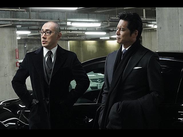 #11 2018/12/17放送 最終回15分拡大SP サヨナラホーム…