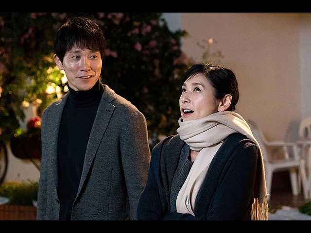 #1 2018/10/11放送 誰もが恋の主役になりえる