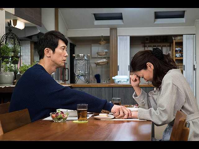 #8 2018/11/29放送 最終章!さよなら愛しい人