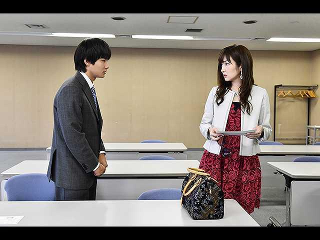 #4 2018/10/27放送 潔癖症になった理由