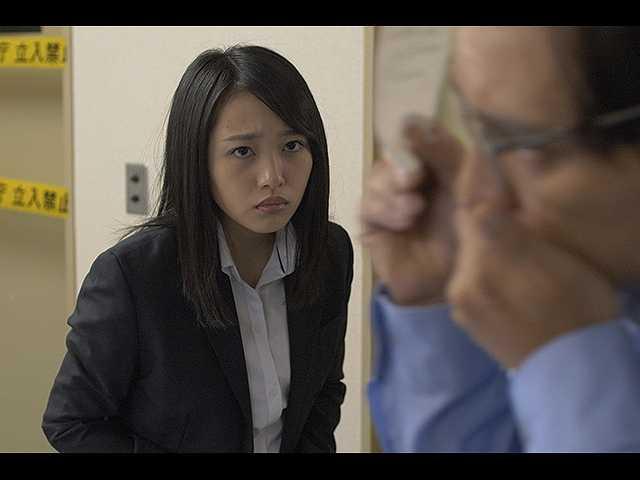 【無料】#7 2018/11/12放送 唄に込められた暗号!? …