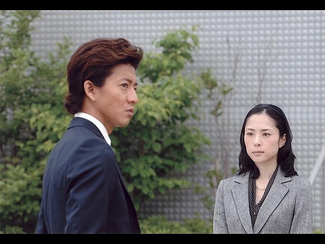 【無料】#7 衝撃の結末!!消えた総理