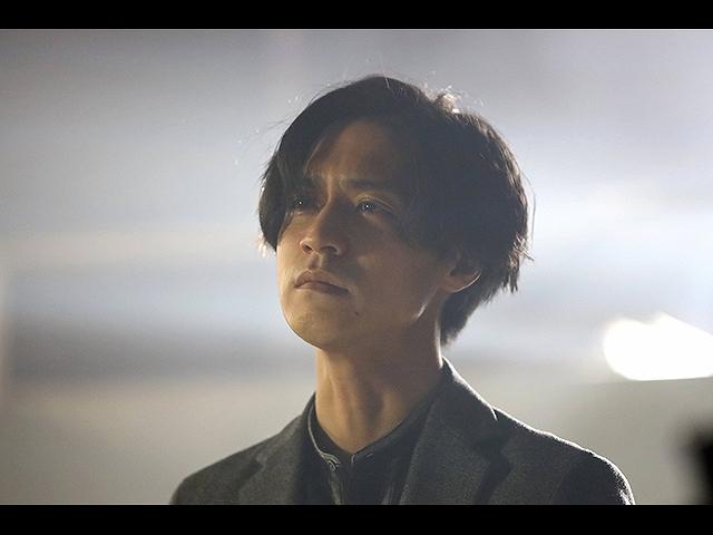 【無料】#11 2019/3/18放送 最終回90分SP 明かされる…
