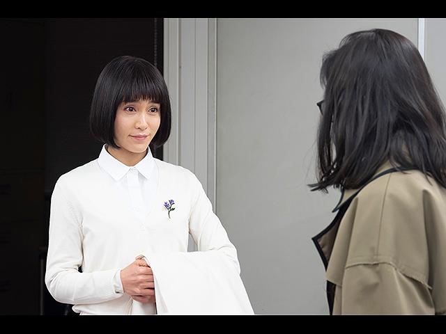 #1 2019/2/2放送 正義が生んだモンスター
