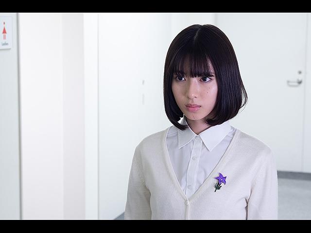 #7 2019/3/16放送 死者からの招待状