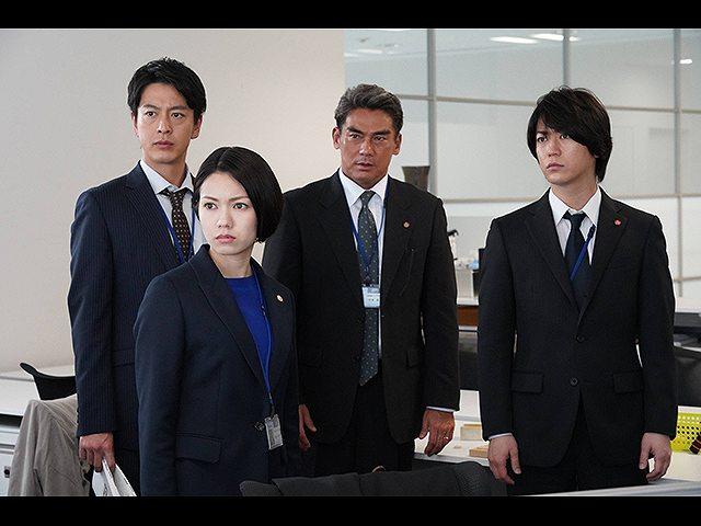 【無料】#2 2019/4/18放送 死体なき殺人!謎を呼ぶ真…