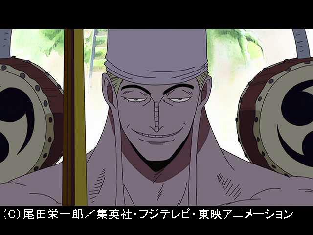 #179 崩れゆく上層遺跡!終局への五重奏!!