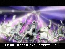 #344 ゾンビ歌の饗宴!夜討ちの鐘は闇の音