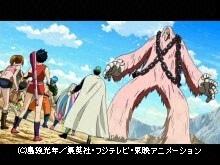 #13 最強の助っ人!ココ対GTロボ!