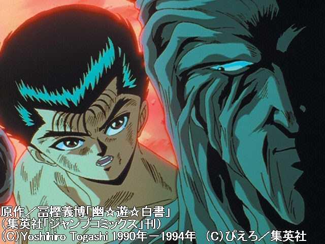 第64話『死闘決着!最後のフルパワー』