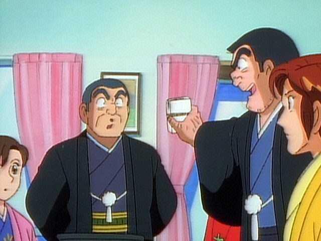 #23 新春バトルカルタ