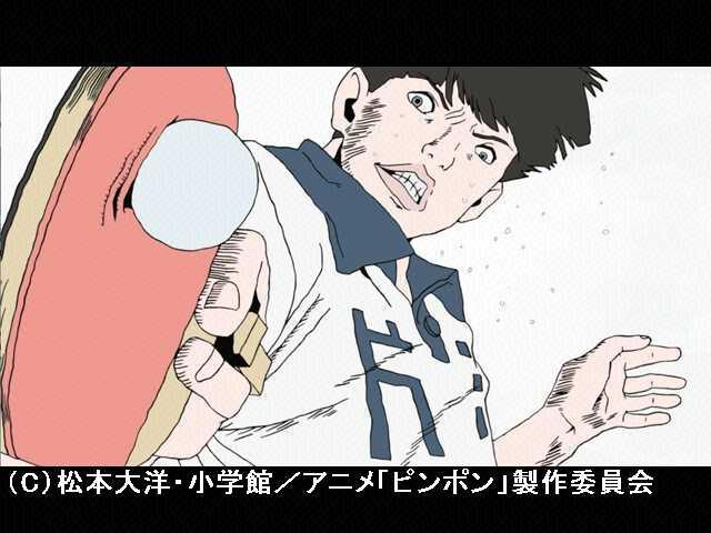 #10 2014年6月13日放送 ヒーローなのだろうが!!
