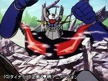 【無料】#1 驚異のロボット誕生