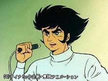 #70 不死身の指揮官・兜甲児!!