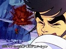 #79 マジンガー爆発1秒前!!