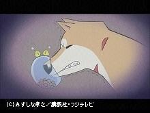 2014年8月3日放送 第15話