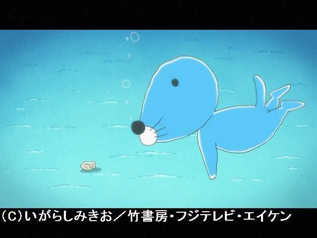 【無料】#1 2016/4/2放送 海はひとりで遊ぶところ