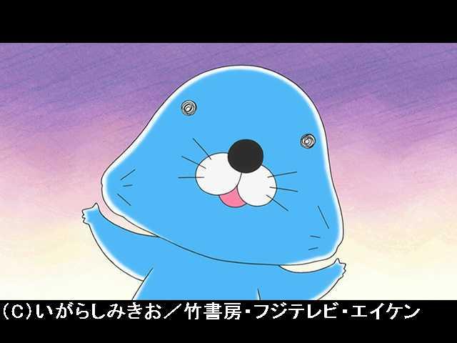 #36 2016/12/10放送 おねえさんのおつかい