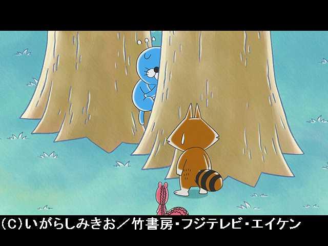 #58 2017/5/20放送 みんなでノジュク