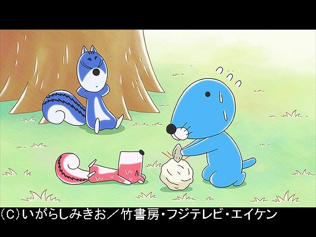 #148 2019/2/16放送 おねえさんのこいびと