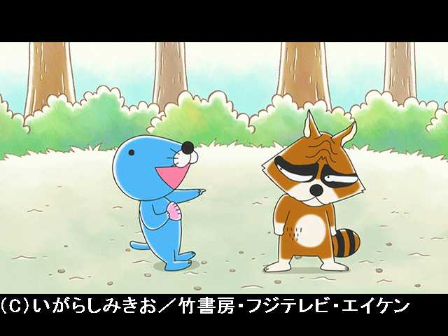 【無料】#63 2017/6/24放送 ポツポツと穴があく