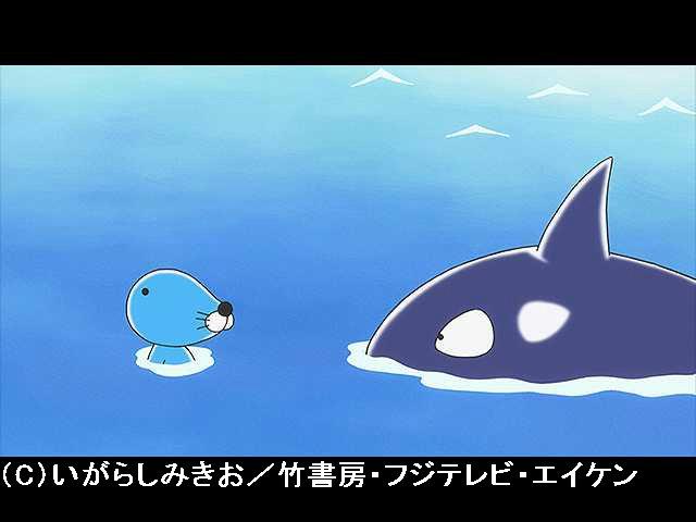 【無料】#121 2018/8/11放送 誰かにバッタリ