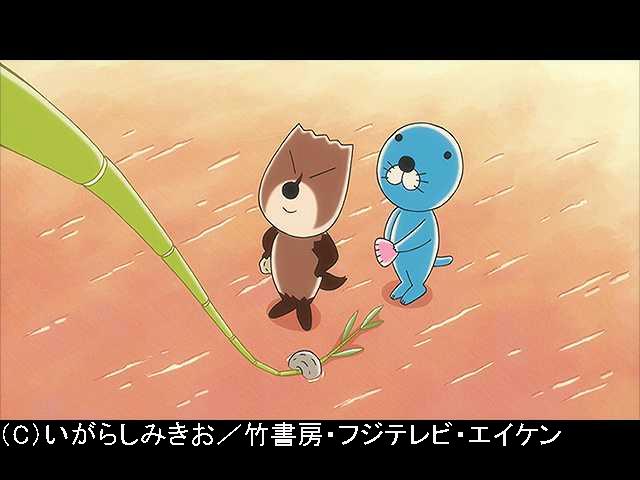 【無料】#162 2019/5/25放送 待ちあわせはどこ?