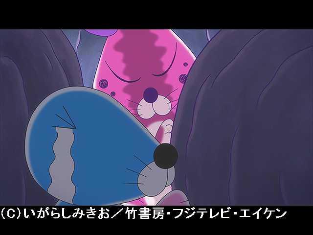 【無料】#93 2018/1/20放送 しまっちゃうおじさんのヒ…