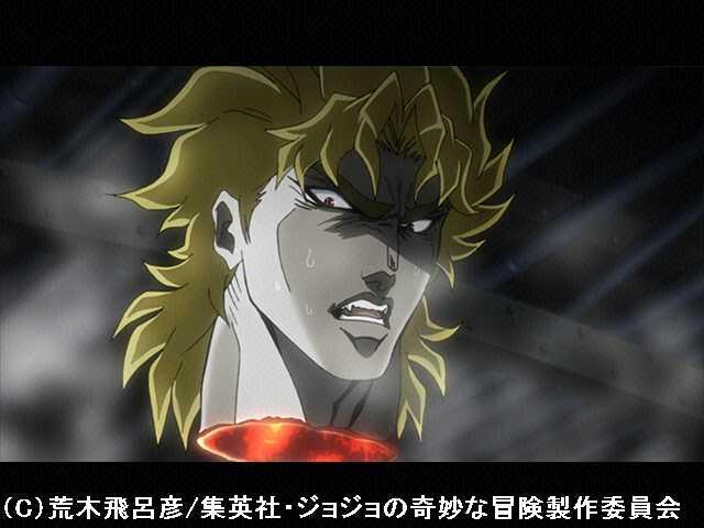 #9 最後の波紋!