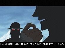 #592 一味抹殺!伝説の殺し屋来襲!