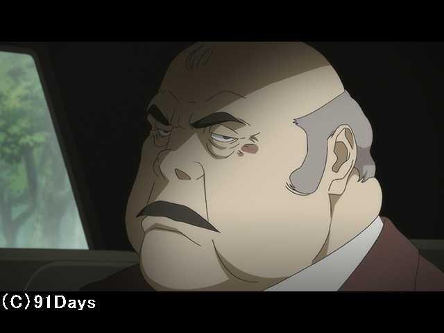 Day6 豚を殺しに