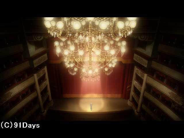 Day11 すべてがむだごと