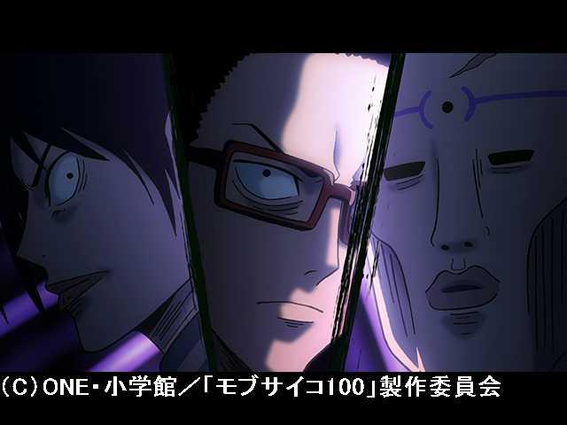 #11 師匠 ~leader~