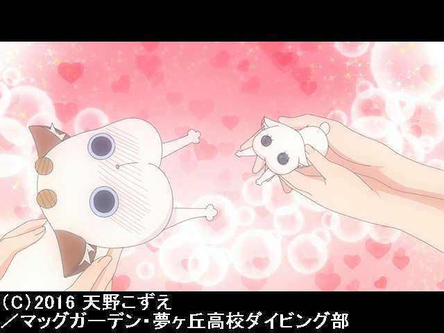 第11話 猫と子猫のコト