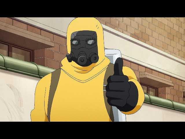 #10 黄色ブドウ球菌