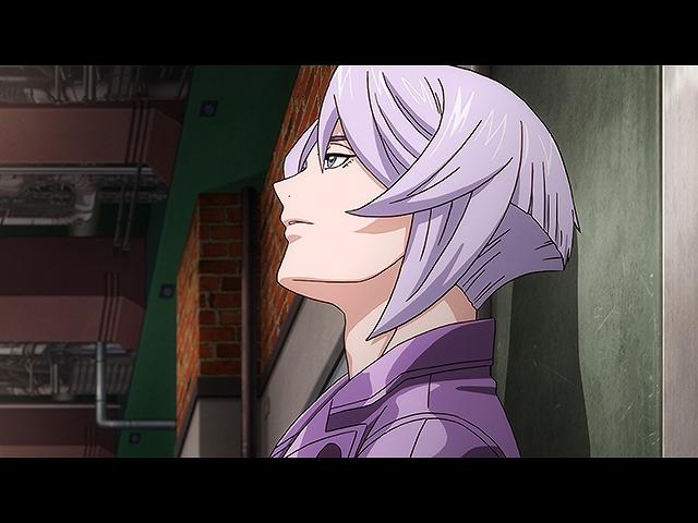 第11話 SEVEN-Oは二度死ぬ!
