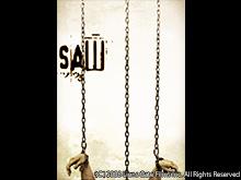 (字幕版)SAW3(ソウ3)