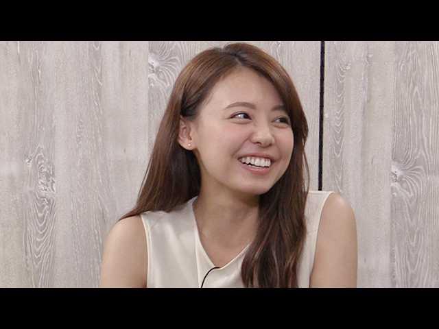 2018/8/1放送 2週連続アナマガスペシャル!第ニ夜 フ…